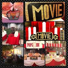 Backyard Movie Party Ideas by 52 Best Movie Nights Images On Pinterest Movie Nights Family