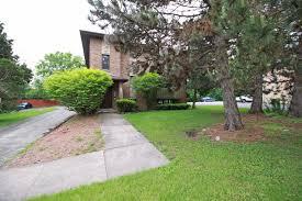 sue pearce lombard u0026 villa park real estate dupage county illinois