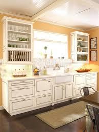 buy kraftmaid cabinets wholesale kraftmaid kitchen cabinets wholesale large size of kitchen white