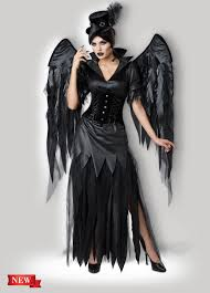 Unique Womens Halloween Costumes Deluxe Unique Halloween Costumes Incharacter Costumes