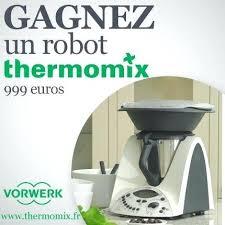 cuisine multifonction thermomix cuisine thermomix prix cuisine multifonction thermomix