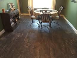home depot spokane black friday 12 best houses images on pinterest porcelain floor aged wood