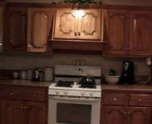 custom cabinets hendersonville nc murphy s custom cabinetry in hendersonville north carolina