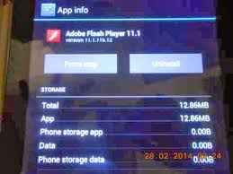 how to play flash on android how to and play flash on android devices