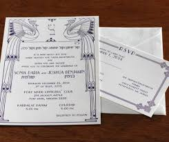 indian wedding cards chicago indian wedding invitations chicago wedding invitation