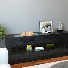 aztec bio ethanol fireplace reviews regal flame pro inch burner