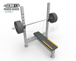 Power Bench Best 25 Bench Press Rack Ideas On Pinterest Homemade Gym