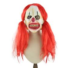 online get cheap scary party supplies aliexpress com alibaba group