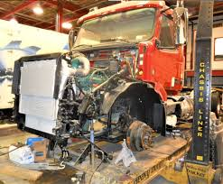 used volvo 880 truck sale collision gabrielli truck sales jamaica new york
