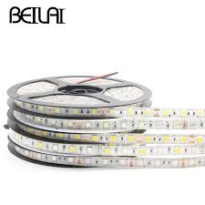 Rgb Led Light Strips by Popular 6500k Led Strip Buy Cheap 6500k Led Strip Lots From China