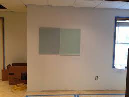 palladian blue benjamin moore benjamin moore wedgewood grey with ideas image 6339 iezdz