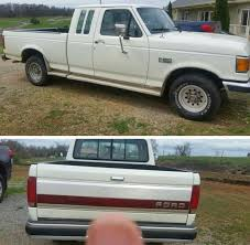 1991 ford f150 xlt lariat 1991 ford f 150 xlt lariat extended cab 2 door 5 0l for