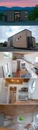 Loft Bedroom Ideas by Best 25 Bedroom Loft Ideas On Pinterest Small Loft Loft Ideas