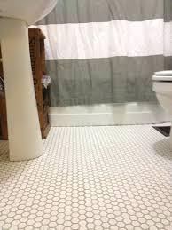 subway tile bathroom floor ideas bathrooms design black subway tile bathroom floor gray
