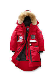 canada goose womens boots s parkas jackets accessories canada goose
