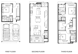 Midtown Residences Floor Plan by 100 Frasier Floor Plan Hometypes Milton Residence Ramintra