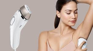 intense pulsed light review braun gillette venus silk expert ipl 5001 review best electric