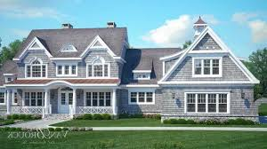shingle style house plans