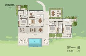 simple 3 bedroom house plans without garage indian with photos designs indian style pictures middle cl plan low budget modern 3 bedroom house design open concept bungalow plans ious flat plan drawing floor