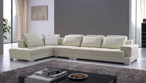Best Sectional Sofas by Sofa Beds Design Elegant Contemporary Top Rated Sectional Sofas