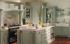 country living kitchen ideas heavenly kitchen cabinets tags country kitchen cabinets