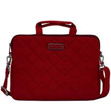 designer small leather goods online designer small leather goods