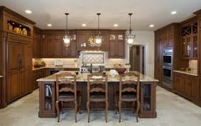 Traditional Kitchen Designs by Beautiful Traditional Kitchen Design Ideas With Special Charm