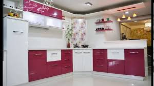 hettich modular kitchen designs youtube