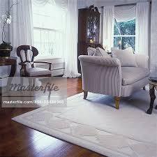 Off White Area Rugs by Living Rooms Off White Sculptured Area Rug White Walls Wood