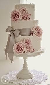 wedding cake designs lace wedding cakes decor advisor