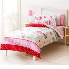 Kmart Bedding Kids Bedding Sets Kmart Advice For Your Home Decoration