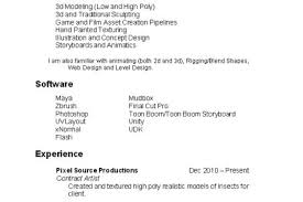 Firefighter Resume Objective Examples by Job Description For Emt Resume Walmart Sales Associate Job