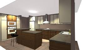 3d design kitchen 3d design kitchen cabinets accord cabinets call us 204 772 7272