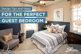 guest bedroom decorating ideas guest bedroom decorating ideas designs 2017 shea