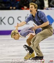 Figure Skating Memes - funny pics of pairs ice skating 18 images bajiroo com page 5