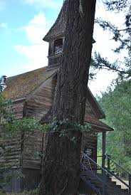 Connecticut Ghost Town 114 Best Ghost Towns Images On Pinterest Abandoned Places