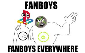 Everywhere Meme - image 222063 x x everywhere know your meme