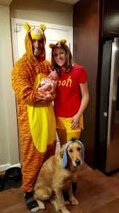 Newborn Halloween Costume 51 Perfect Halloween Costume Ideas That Are Outright Winners