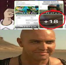 Iphone 4 Meme - este es mi ultimo meme que subo desde mi iphone 4 meme subido por