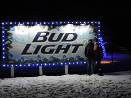 brewery lights fort collins bl picture of budweiser brewery experience fort collins tripadvisor