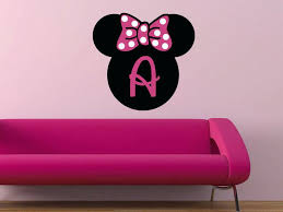 wall mirrors wrought iron mickey mouse wall mirror mickey mouse