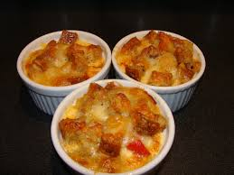 greek chicken creme brulee cookingmakesmehappy