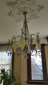 Chandelier Winch Chandeliers Design Wonderful Chandelier Winch Drop Remote