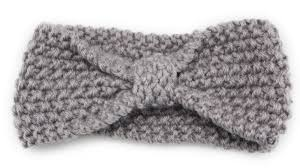 knitted headbands online shop hot sale winter wool knitted headbands band kids