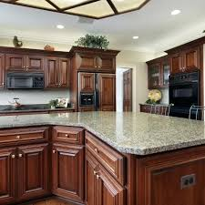 Omega Kitchen Cabinets Reviews Amazing Kitchen Cabinet Reviews Manufacturer Italian Cabinets