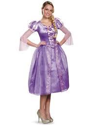 Halloween Costumes Cheap Womens Fairytale Costumes Cheap Fairytale Halloween Costume