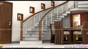 Stainless Steel Handrail Designs Stainless Steel Hand Rail Thrissur Contact 9400490326 09449667252