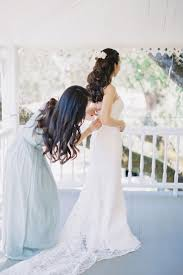7 ways to be the best maid of honor style me pretty wedding tips