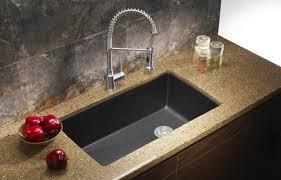 kitchen sink and faucet ideas 7 ultramodern kitchen faucet and sink design ideas interior design