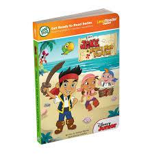 amazon leapfrog leapreader junior book disney u0027s jake